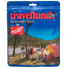 Travellunch Bestseller Mix I 6x250 g
